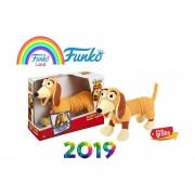 Slinky Dog Plush de la películas de Toy Story de Disney Pixar