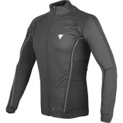 Dainese Maglia D-core No-wind Thermo Tee Ls
