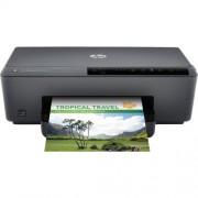Printer HP OfficeJet Pro 6230