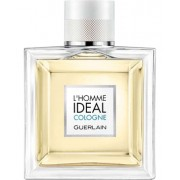 L'homme ideal cologne - Guerlain 100 ml EDT SPRAY SCONTATO