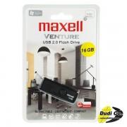 Maxell usb 16gb venture