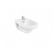 ROCA Victoria Bidet Susp. Blanc - A35530500S