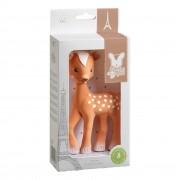 Sophie de Giraf FanFan the Deer - Jouet de dentition