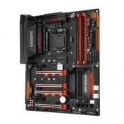 Gigabyte GA-Z270X-Gaming SOC Intel Z270 LGA 1151 (Socket H4) ATX motherboard
