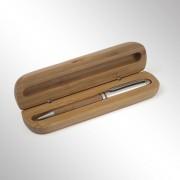Pix din bambus si parti metalice
