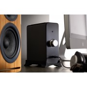 Audioengine N22