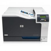 Pisač HP LaserJet CP5225n, laser color, A3, mreža, LAN, USB, CE711A