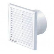 Vents 100 K1 Háztartási ventilátor