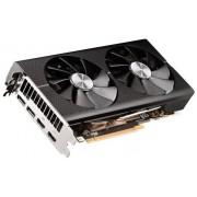 Sapphire Pulse Radeon RX 570 4GD5 4GB