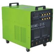 Aparat de sudare Proweld WSME-315 (400V)
