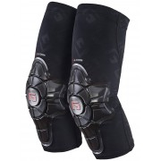 G-Form Pro-X Elbow Pad : black - Size: Small