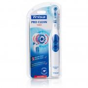 Periuta dinti electrica Pro Clean Timer Trisa
