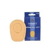 Shoeboy's Ortho Heel Soft - stl 41-43