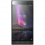 "Telefon mobil Lenovo Phab 2 Pro, 4G FDD LTE, 6.4"" Quad HD IPS 2K, RAM 4GB, ROM 64GB, Dual SIM, Camera 8 MP/16 MP"