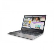 "Лаптоп Lenovo Ideapad 720-15IKB 15.6"" FHD, i7-7500U"