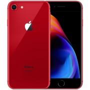 Apple Teléfono Apple IPHONE8 64GB RED REACONDICI