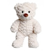 Stuff a bear Ice Cream Teddy 10 (25Cm) - Build Your Own Kit No Sewing