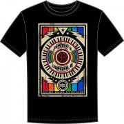 Roland JUPITER-8 L T-Shirt