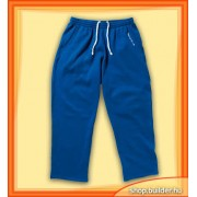 Superior Jersey Pants