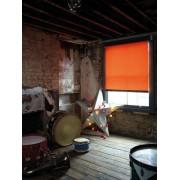 HomingXL Rolgordijn licht doorlatend Luxe uni splash serie