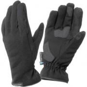 TUCANO URBANO Gloves TUCANO URBANO Monty Touch Black