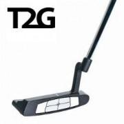 T2G Blade 902 Putter