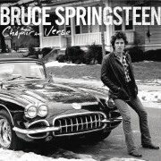 Sony Music BRUCE SPRINGSTEEN - Chapter and Verse - CD