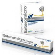 > ENTEROMICRO Pasta 15ml