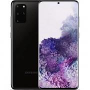Smartphone Samsung Galaxy S20+ Dual SIM 8GB/128GB SM-G985 Black (Desbloqueado)