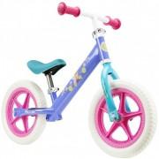 Bicicleta fara pedale Seven Frozen