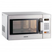 Samsung 1100W Microwave Oven CM1089