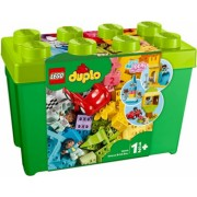 LEGO DUPLO Cutie Deluxe in forma de caramida No. 10914