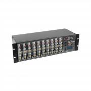 Omnitronic RM-1422FX USB