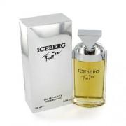 Iceberg Twice 100Ml Per Donna (Eau De Toilette)