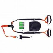 Tunturi Suspension / Sling Trainer Per Stuk