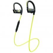 Casti wireless Jabra Sport Pace Yellow