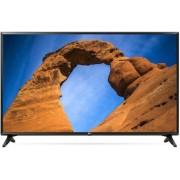 LG 43LK5900PLA LED TV