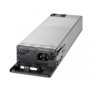 Cisco PWR-C1-715WAC= 715W Black power supply unit