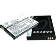 Bateria Emporia Elegance AK-V35 AKV35 AK-V36 AKV36 AK-V37 AKV37 Premium Plus 1100mAh 4.07Wh Li-Ion 3.7V