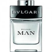 Bvlgari Perfumes masculinos Man Eau de Toilette Spray 100 ml