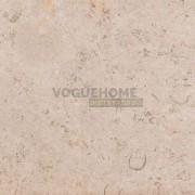 Placaj Marmura Sinai Pearl Gri Lustruit 60x30x1.5 cm