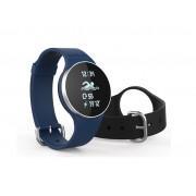 Gima Ihealth Wave - Activity Tracker per L'Attività, il Nuoto e il Sonno
