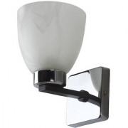LeArc Designer Lighting Modern Wall Light WL2035
