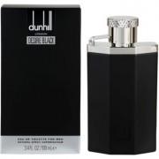 Dunhill Desire Black eau de toilette para hombre 100 ml