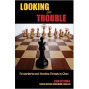Carte : Looking for Trouble Dan Heisman