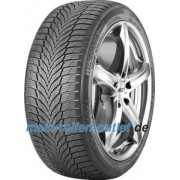 Nexen Winguard Sport 2 ( 205/40 R17 84V XL 4PR )