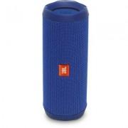 JBL Głośnik Bluetooth Flip 4 niebieski + słuchawki Philips SHE3590 niebieskie Dostawa GRATIS. Nawet 400zł za opinię produktu!