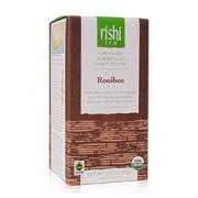 BIOLOGISCH REINE ROOIBOS TEE BLŽTTER (Koffeinfrei) 60g