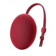 Huawei Sound Stone Bluetooth Speaker CM51 - безжичен Bluetooth спийкър със спийкърфон за мобилни устройства (червен)