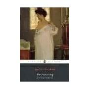 Chopin, Kate The awakening & selected stories